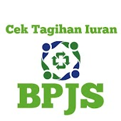 Unduh Cek Tagihan Iuran BPJS Kesehatan Gratis