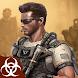 ウォーカー・デッド:サバイバルヒーローズ放置RPG - Androidアプリ
