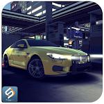Amazing Taxi Sim 2017 V3 Icon