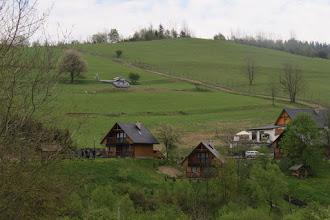 Photo: H5111336 Steznica