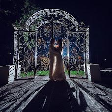 Wedding photographer Valeriy Gorokhov (Valera). Photo of 01.10.2013