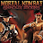 Action Mortal Kombat Shaolin Monks Tip Walkthrough Icône