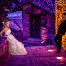 Wedding photographer Alexandru Caranfil (caranfil). Photo of 29.04.2015