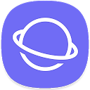 Samsung Internet Browser 7.2.10.33 APK Download