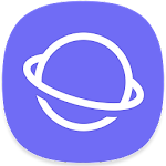 Samsung Internet Browser 9.2.00.70
