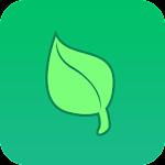 Green VPN -Fast Unlimited Free VPN Proxy 2.2.0 (AdFree)