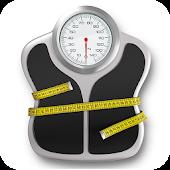 สูตรลดน้ำหนักแบบเร่งด่วน