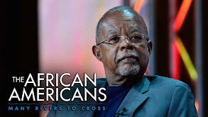 The African Americans: Many Rivers to Cross thumbnail