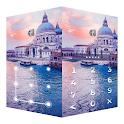 AppLock Theme Venice icon