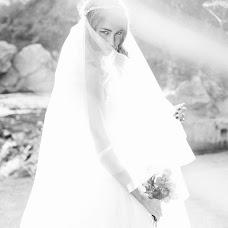 Wedding photographer Mariya Kupriyanova (Mriya). Photo of 19.10.2015