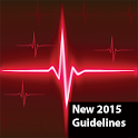 ACLS MegaCodes Review 2015 icon