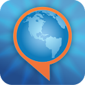 Tagwhat - Best Places Nearby icon