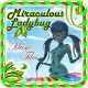 Miraculous Ladybug Music Tiles (game)