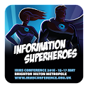 IRMS Conference 2016 icon