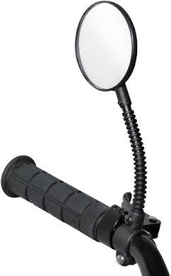 Delta Flextalk Mirror alternate image 0
