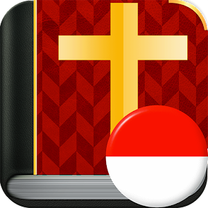 Bible of Indonesia for PC