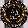 www.assamlawyers.com