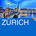 CITYGUIDE Zürich icon