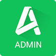 ADDA Admin .. file APK for Gaming PC/PS3/PS4 Smart TV