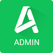 ADDA Admin App for RWA members