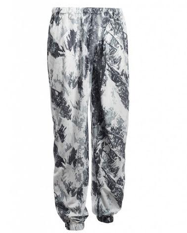 Chevalier Snow Camo Cover Pant