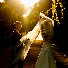 Wedding photographer Dmitriy Makarchuk (dimonfoto). Photo of 01.02.2018