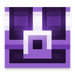 Skillful Pixel Dungeon v0.1.9