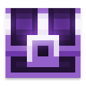 Skillful Pixel Dungeon icon
