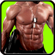 Home Workout Fitness no Equipment
