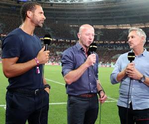 """Engelse analist genoot van Gareth Bale bij Wales: """"Hij is nog steeds ongelooflijk goed"""""""