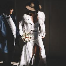 Wedding photographer Siddharta Mancini (siddhartamancin). Photo of 26.03.2018