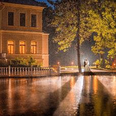 Wedding photographer Marius Igas (MariusIgas). Photo of 18.05.2016