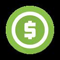 Open Money Tracker icon