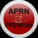 APRN Flashcards Premium icon