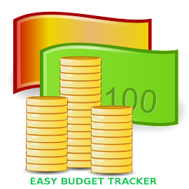 easy budget tracker 2 0 android apps appagg com