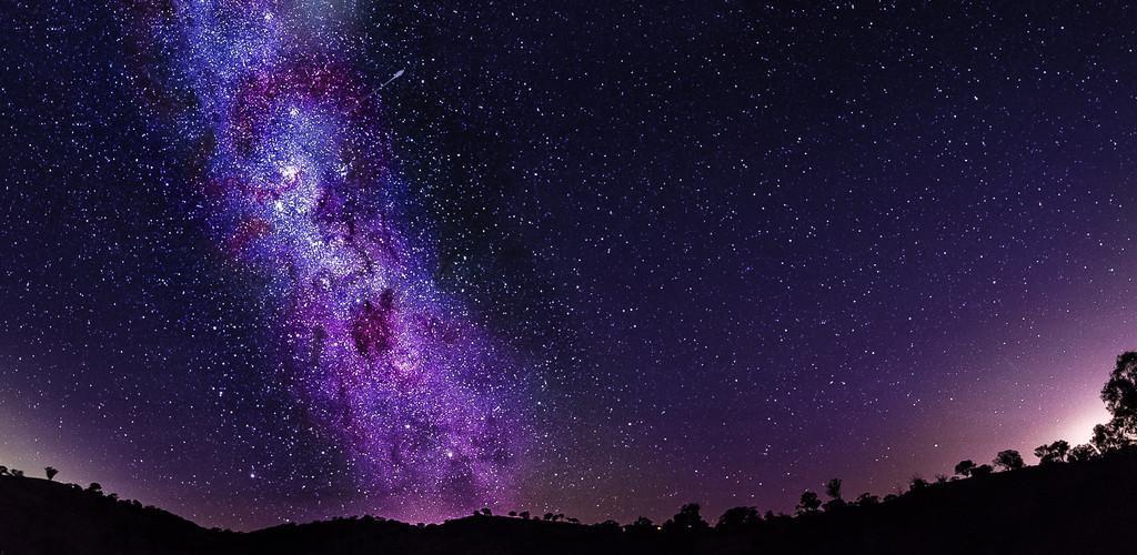 Unduh Langit Malam Gambar Wallpaper Gambar Hd Foto Gratis 1 12 Apk