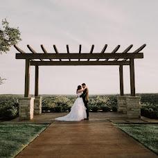 Wedding photographer Israel Arredondo (arredondo). Photo of 03.12.2017