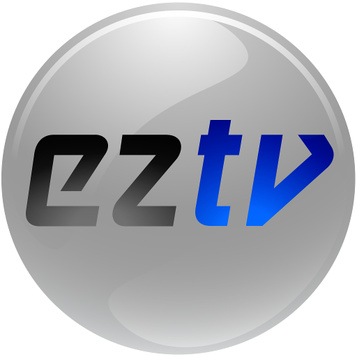 EZ TV Player - Apps on Google Play