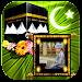 Islamic Photo Frames 2017 icon