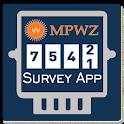 Consumer Survey & Indexing icon