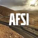 AFSI icon
