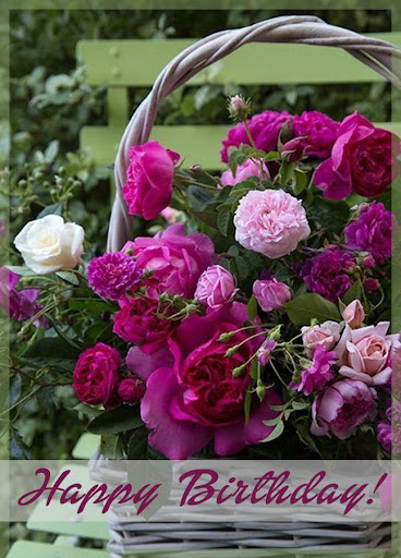 download happy birthday flowers cards for facebook google