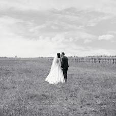 Wedding photographer Talinka Ivanova (Talinka). Photo of 18.08.2017