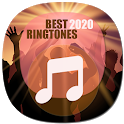 Popular Ringtones 2020 icon