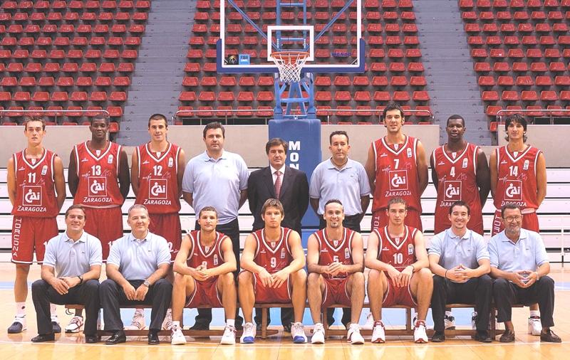 Photo: 2004-2005