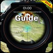 Free-Fire Guia Guide Free