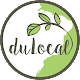 DuLocal for PC-Windows 7,8,10 and Mac