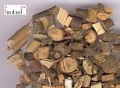 First of all, I will explain each herb and traditional use: Cinnamon Twig-relaxes and opens...