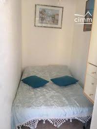 appartement à Port Leucate (11)
