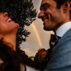 Huwelijksfotograaf Leonard Walpot (leonardwalpot). Foto van 02.12.2016